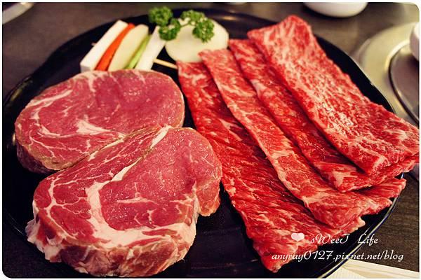 台中-三元花園餐廳 (8).JPG