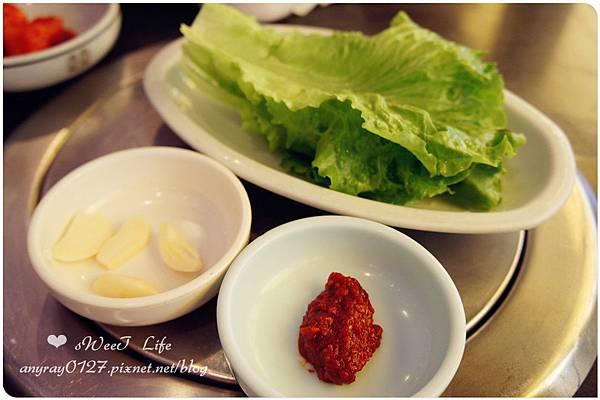台中-三元花園餐廳 (9).JPG