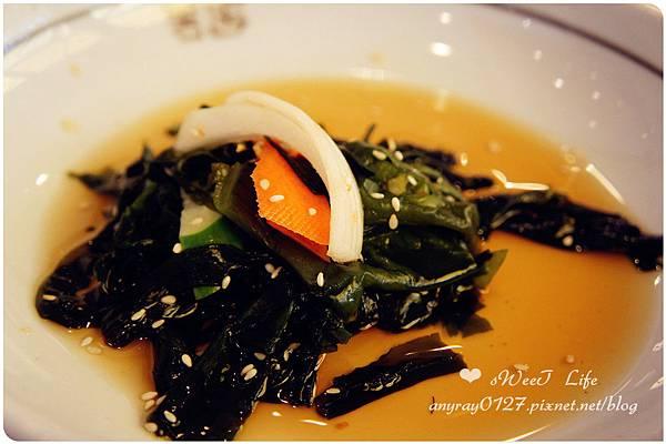 台中-三元花園餐廳 (16).JPG