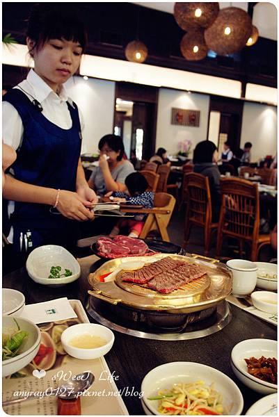 台中-三元花園餐廳 (17).JPG