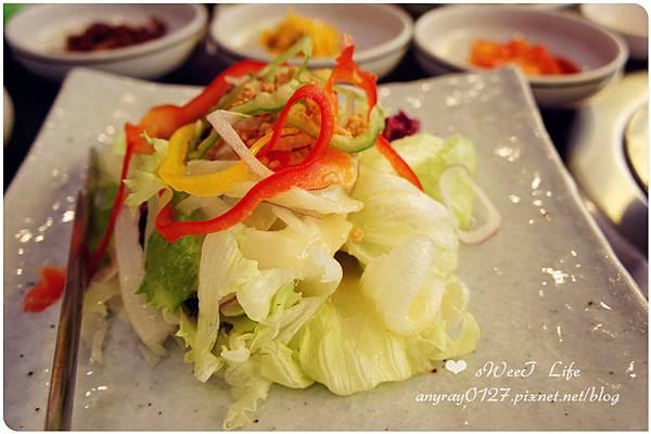 台中-三元花園餐廳 (21).JPG