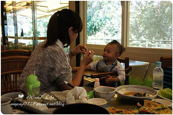 台中-三元花園餐廳 (27).JPG