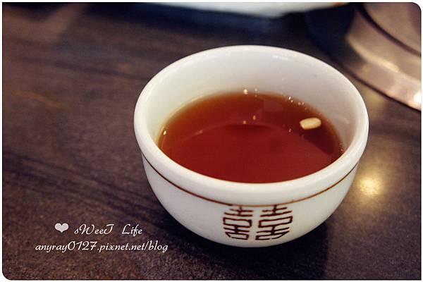 台中-三元花園餐廳 (30).JPG