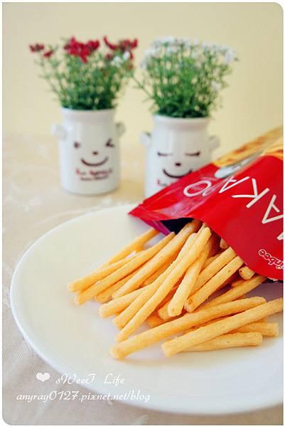 MAKADO薯條餅乾 (1).JPG