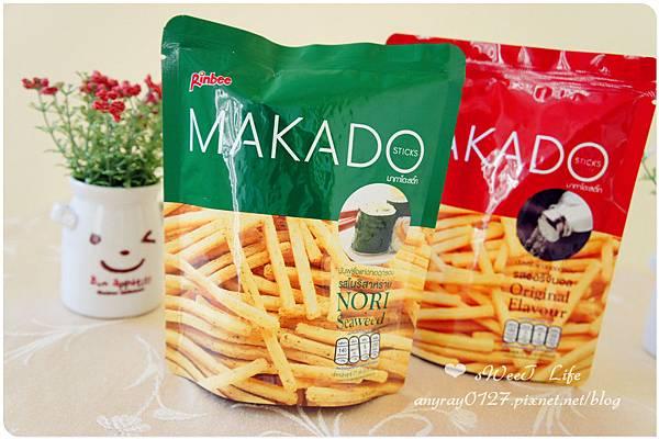 MAKADO薯條餅乾 (3).JPG