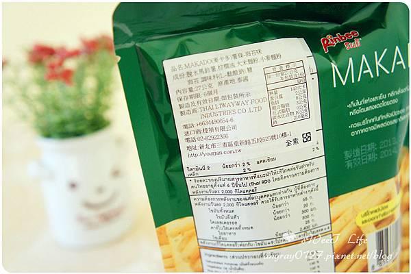 MAKADO薯條餅乾 (4).JPG