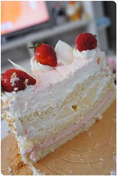 2014生日蛋糕^^ (1).JPG