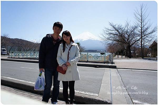 河口湖尋富士山 (2).jpg