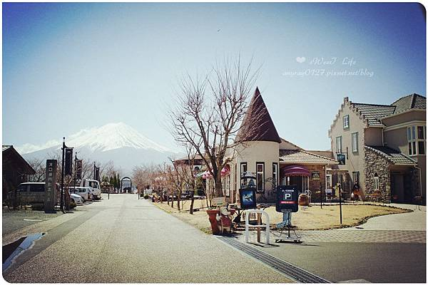 河口湖尋富士山 (7).JPG