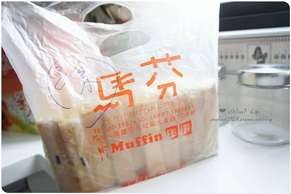 團購-馬芬湯種厚片吐司 (1).JPG
