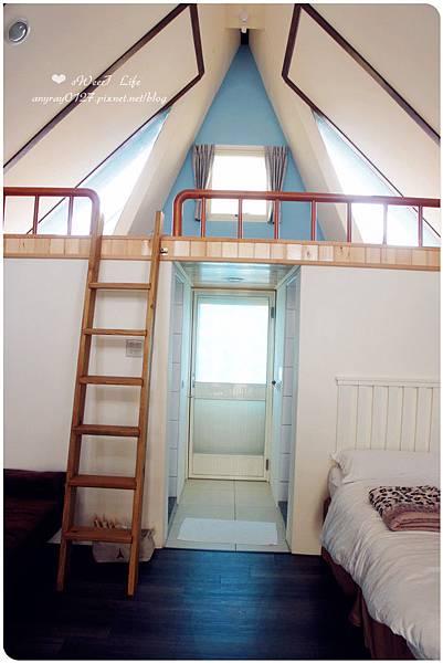 宜蘭(宿)-天空島上的小木屋 (19).JPG