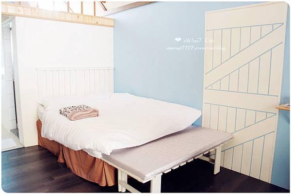 宜蘭(宿)-天空島上的小木屋 (18).JPG