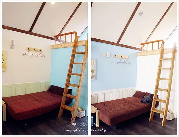 宜蘭(宿)-天空島上的小木屋 (23).JPG