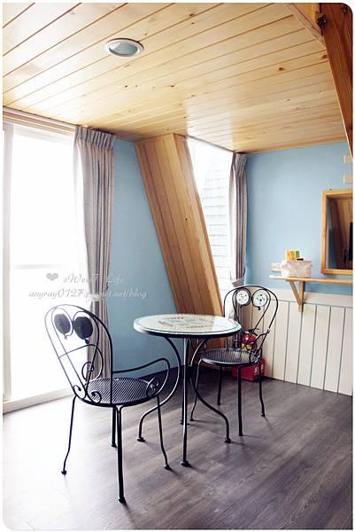 宜蘭(宿)-天空島上的小木屋 (27).JPG