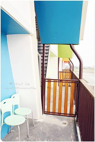 宜蘭(宿)-天空島上的小木屋 (40).JPG