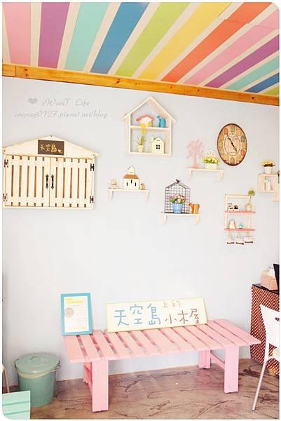 宜蘭(宿)-天空島上的小木屋 (52).JPG