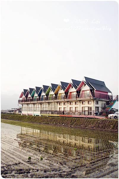 宜蘭(宿)-天空島上的小木屋 (59).JPG