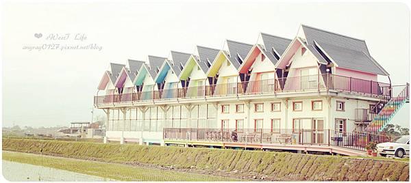 宜蘭(宿)-天空島上的小木屋 (61).JPG