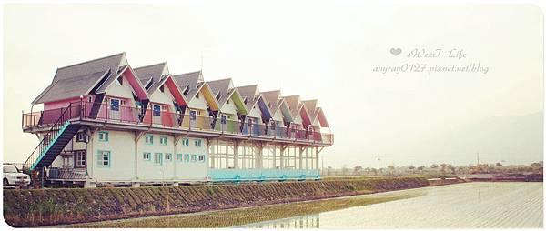 宜蘭(宿)-天空島上的小木屋 (63).JPG