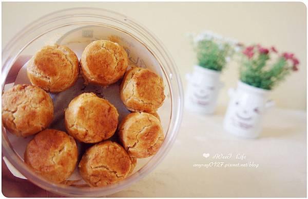饌宇乳酪酥 (4).JPG