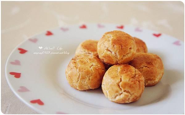 饌宇乳酪酥 (5).JPG
