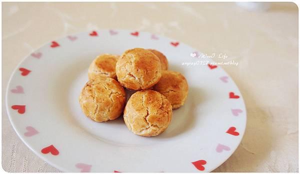 饌宇乳酪酥 (6).JPG