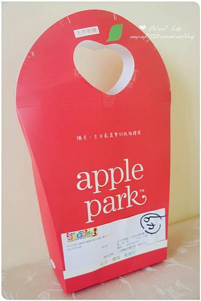 體驗-Apple Park 安撫玩偶 (1).JPG