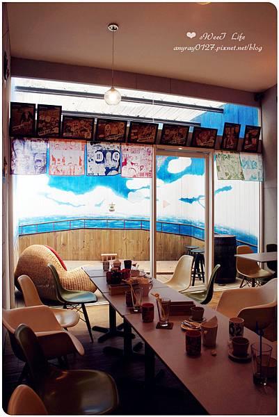 台中-海賊王餐廳 Místo Caf'e (23).JPG