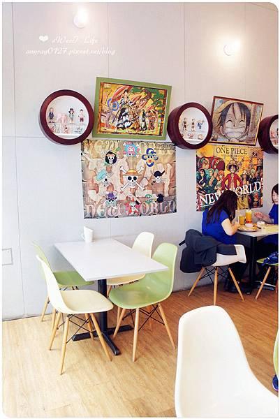 台中-海賊王餐廳 Místo Caf'e (24).JPG