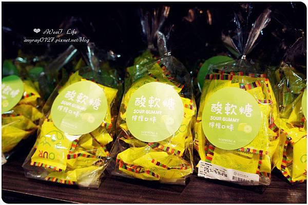宜蘭-菓風糖菓工房 (1).JPG