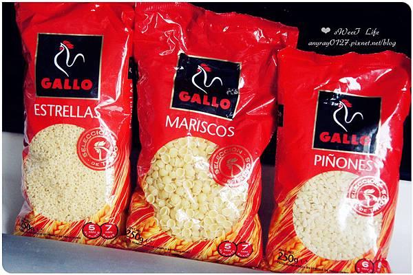 西班牙Gallo-各式造型麵 (4).JPG