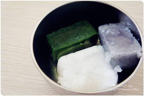 副食品紀錄7-9M (1).JPG