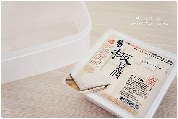 副食品紀錄7-9M (25).JPG
