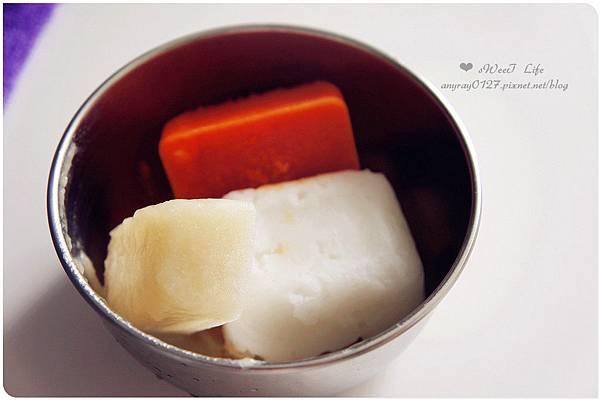 副食品紀錄7-9M (32).JPG