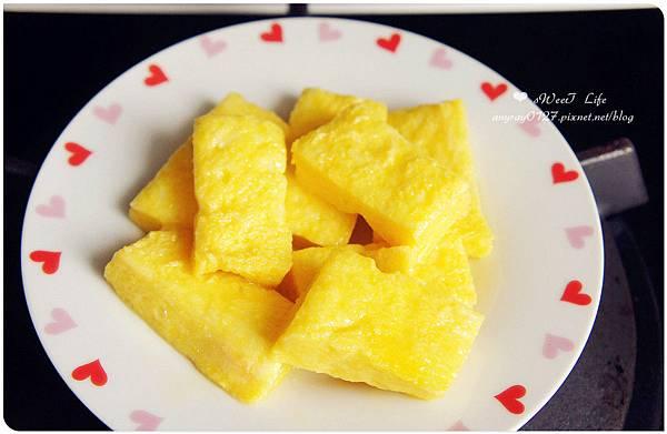 Baby food-法式吐司 (3).JPG