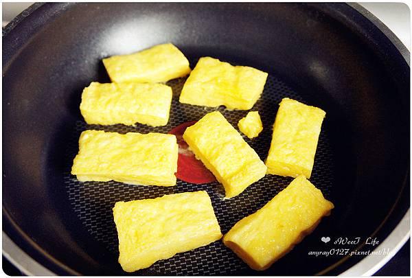 Baby food-法式吐司 (4).JPG