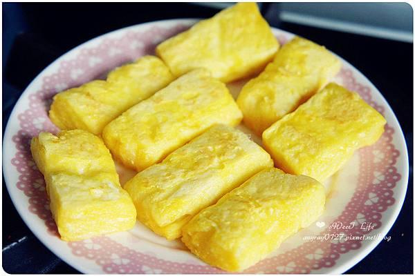 Baby food-法式吐司 (5).JPG