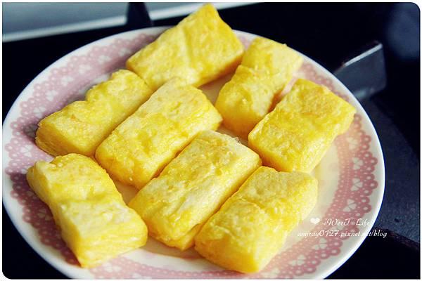 Baby food-法式吐司 (6).JPG