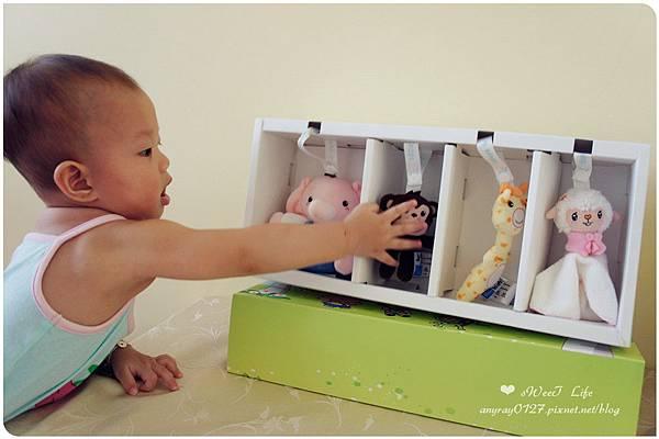 體驗-10 Days for kids 安撫玩偶套組  (3).JPG