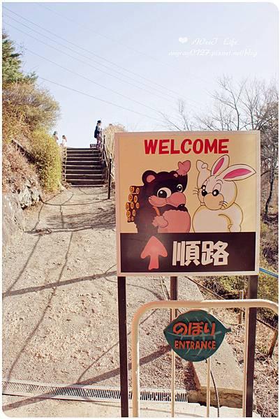 搭天上山纜車遠眺富士山 (2).JPG