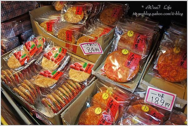 川越。菓子屋橫丁 (1).JPG