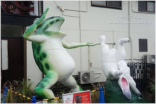 川越。菓子屋橫丁 (6).JPG