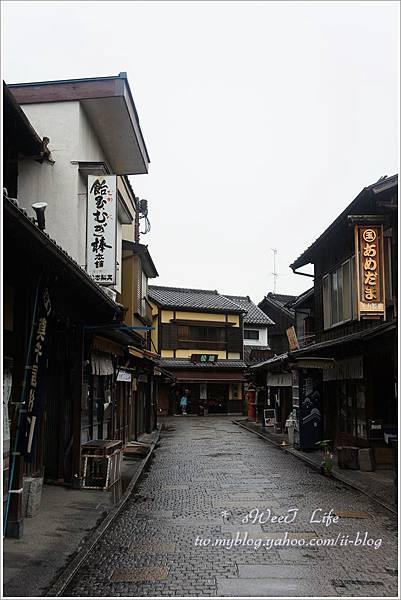 川越。菓子屋橫丁 (9).JPG