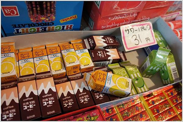 川越。菓子屋橫丁 (21).JPG
