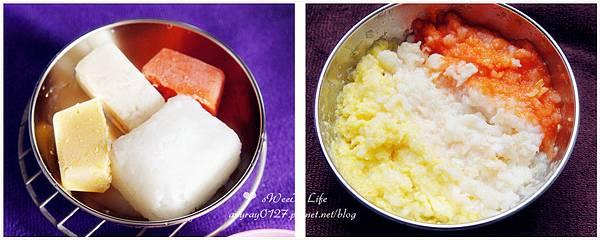 紅蘿蔔+玉米+鯡魚 (1).JPG