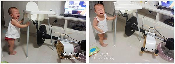 晴晴1Y1~2M (33).JPG
