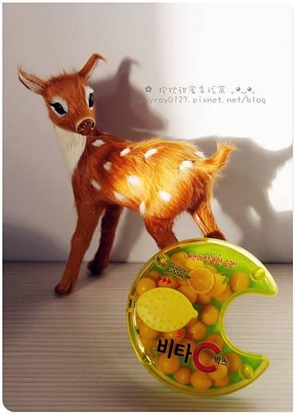 體驗-韓國糖果 (14).JPG