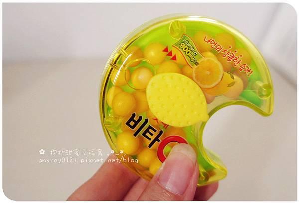 體驗-韓國糖果 (1).JPG