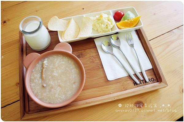 台中-QBee森林 (親子餐廳) (21).JPG