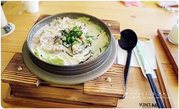 台中-QBee森林 (親子餐廳) (25).JPG
